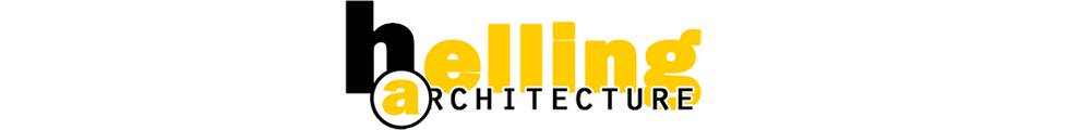 Helling Architecture, LLC